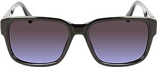 نظارات شمسية من كالفن كلاين للرجال Ckj21631s