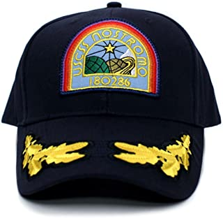 Best alien nostromo hat Reviews