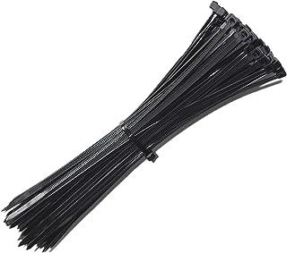 Suchergebnis Auf Für Kabelbinder Letzte 3 Monate Kabelbinder Kabelführungssysteme Baumarkt