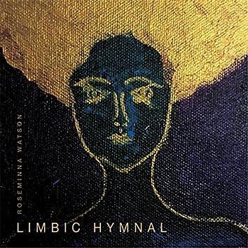 Limbic Hymnal