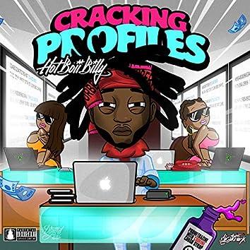 Cracking Profiles