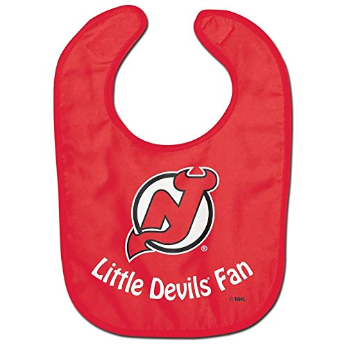 bcb4e80a13005 Nhl Baby Fan: Amazon.com