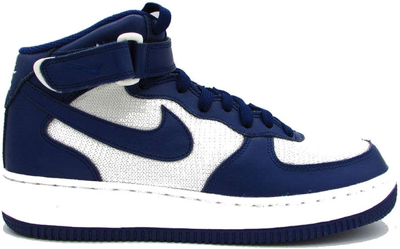 Nike Men's Trainers bluee bluee 6.5