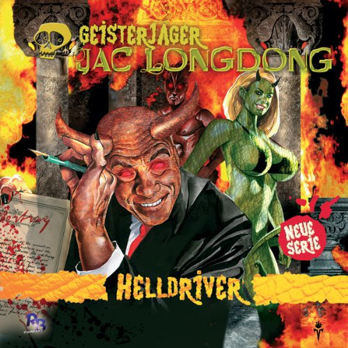 Helldriver     Jac Longdong 2              By:                                                                                                                                 Wolfgang Strauss                               Narrated by:                                                                                                                                 Wolfgang Strauss,                                                                                        J.Brandon,                                                                                        D.Russel                      Length: 54 mins     Not rated yet     Overall 0.0