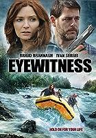 Eyewitness
