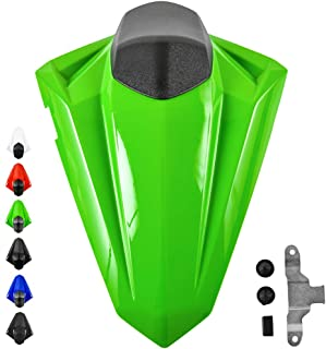 Suchergebnis Auf Für Sitzbezüge Pslcustomerservice88 Sitzbezüge Motorräder Ersatzteile Zubeh Auto Motorrad