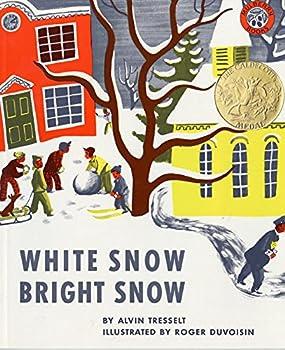 Best white snow bright snow Reviews