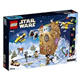 LEGO Star Wars™ Adventskalender (75213) - 6