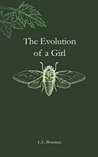 The Evolution of a Girl