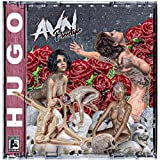 AVN Freestyle [Explicit]