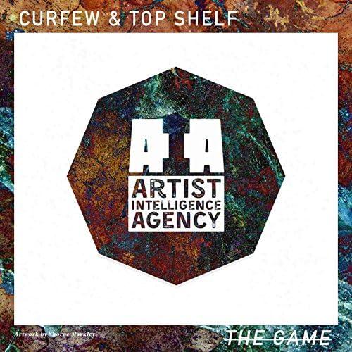 Curfew, Top Shelf
