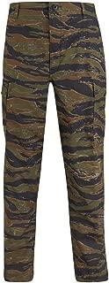 Propper BDU Trouser , Tiger Stripe, Large Regular