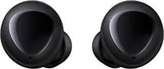 Samsung Galaxy Buds with Charging Case - Black