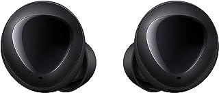 Samsung Galaxy Buds Bluetooth Wireless in - Ear True Earphones with Mic Black