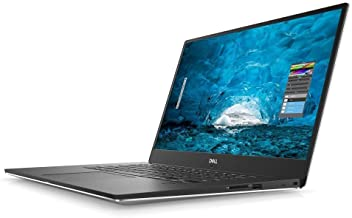 2018 Dell XPS 9570 Laptop, 15.6