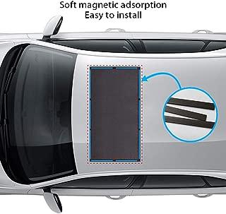 Autoantriebs-Frontscheiben-Kraftheber-Spiegelschalter 61313414355 f/ür Bmw E83 X3 2004 2005 2006 2007 2008 2009