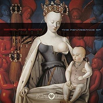 The Renaissance EP 1