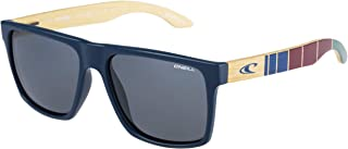 Harwood Square Sunglasses