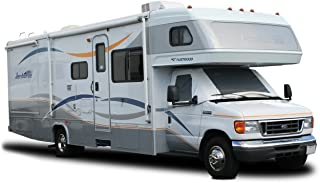 ADCO 2505 Clear RV Windshield Cover