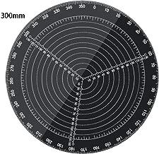 OLDLU Magnetische Gitter Bug fliegengitter,Fiberglas Heavy-Duty Moskito Sieb-t/ür mit Magnet Haustier und kinderfreundlich Franz/ösische t/ür terrasse t/ür doppelte schiebet/ür-braun 70x200cm 28x79inch