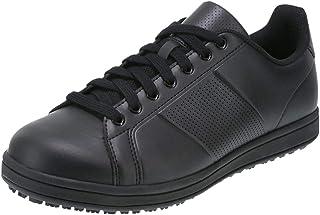 Men's Slip Resistant Andre Court Shoe
