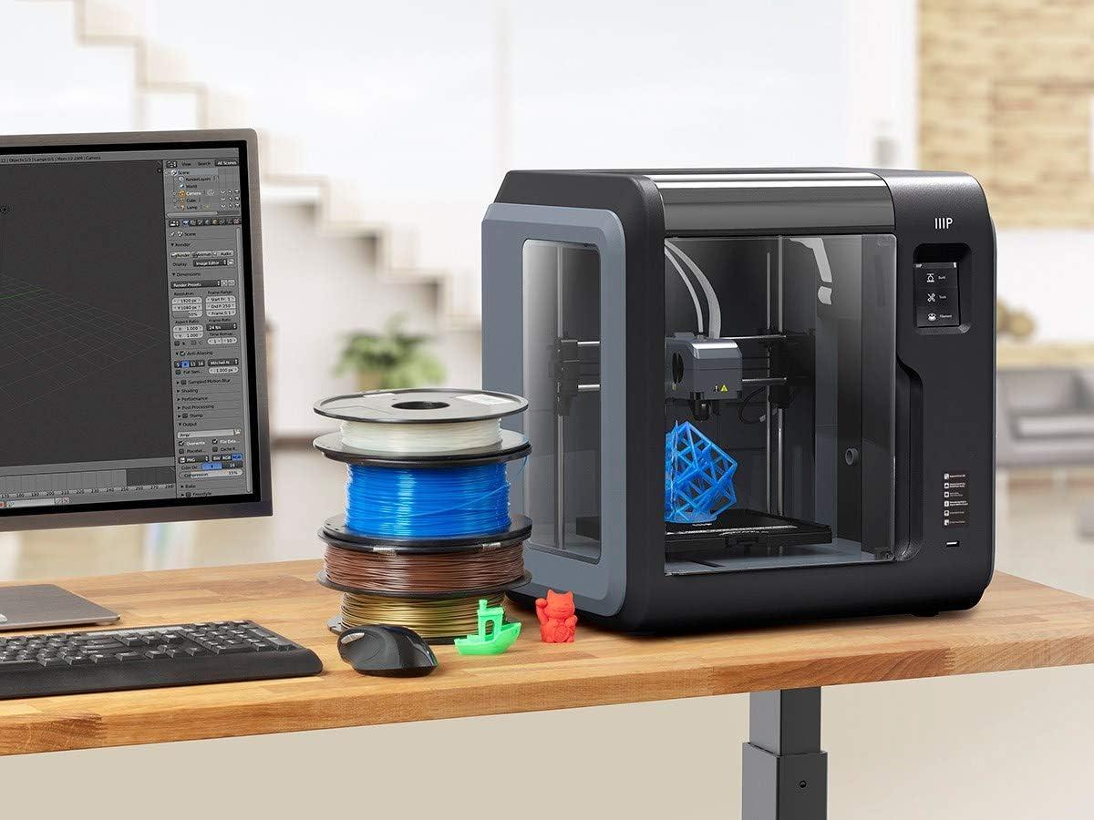 Best 3D Printer Under 400