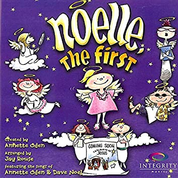 The First Noelle