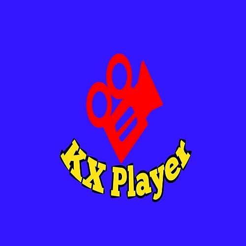 KX HD Player
