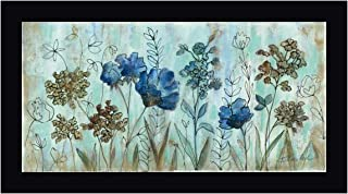 Botanical Trio I by Silvia Vassileva 19