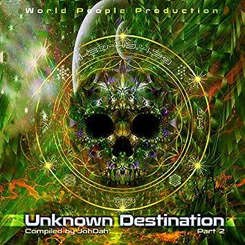 Unknown Destination 2