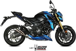 Suchergebnis Auf Für Dragomotocom Motorräder Ersatzteile Zubehör Auto Motorrad