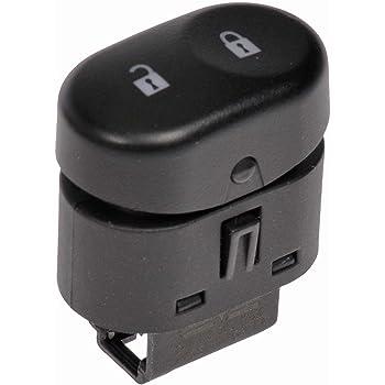 Amazon Com Dorman 901 125 Door Lock Switch Automotive
