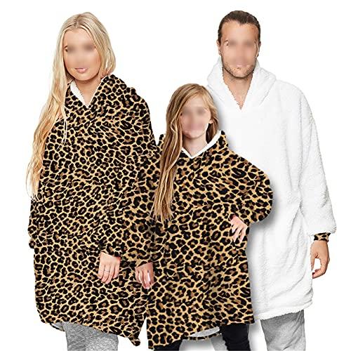 HGYJ Batamanta,Ropa para Padres e Hijos, Adultos y niños Pueden Usar Pijamas...