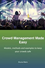 Best festival crowd management Reviews