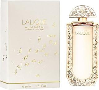 LALIQUE For Women Eau De Parfum, 50 ml