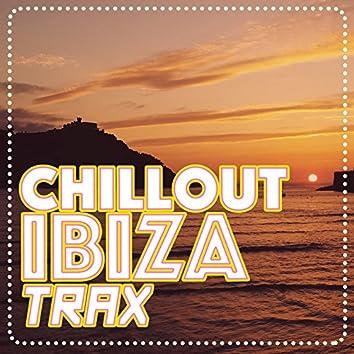 Chillout Ibiza Trax