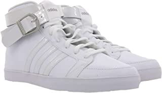 Amazon.fr : adidas neo femme - Chaussures femme / Chaussures ...