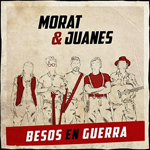 Morat & Juanes