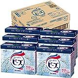 【ケース販売】ニュービーズ 洗濯洗剤 粉末 大容量 1.41kg×6個
