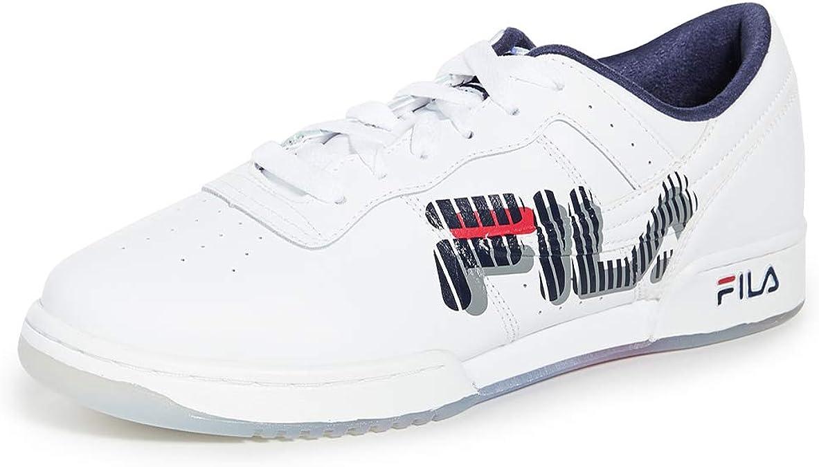 amazon fila casual zapatillas gimnasia