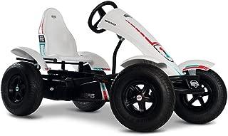 Berg Pedal Go Kart - Race BFR