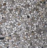Northstone natural compound stone Mattonelle per Interni ed Esterni in agglomerato Marmo/Cemento, CASTELFRANCO 12