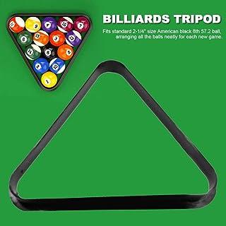 Amazon.es: triangulo billar