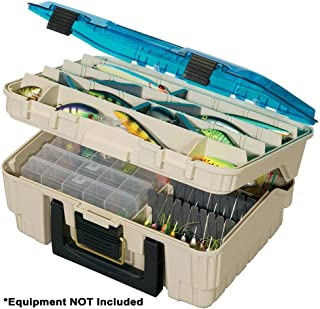 Plano Magnum Tackle Box Premium Fishing Storage