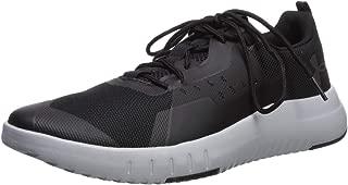 Men's Multisport Training Shoes