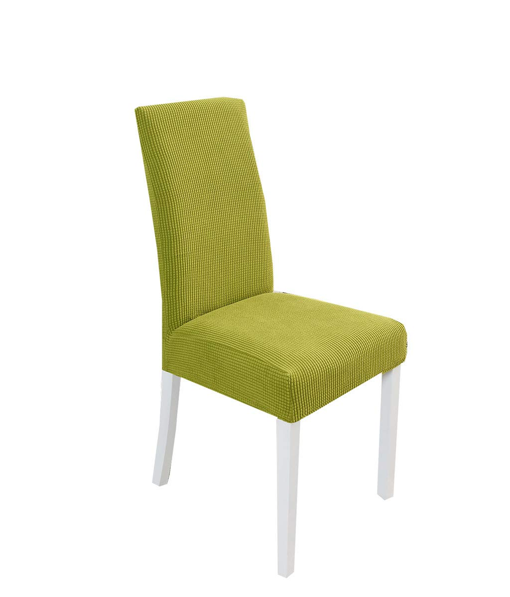 Lime Green Dining Chairs Chair Pads Amp Cushions