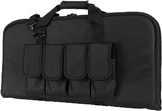 NcStar VISM 2910 Pistol Subgun Gun Case