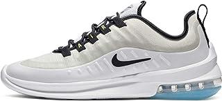 Nike Men's Air Max Axis Premium