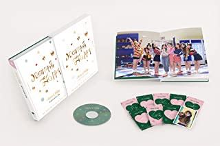 Best twice merry and happy monograph Reviews