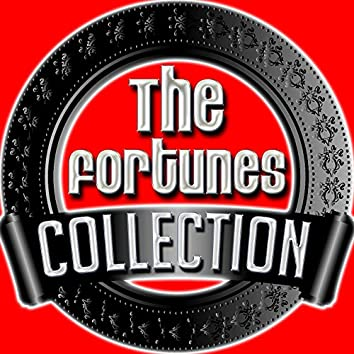 The Fortunes Collection